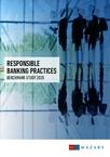 Responsible Banking Practices_Benchmark study.pdf