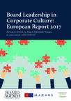 Board Leadership in Corporate Culture Report.pdf